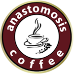 Anastomosis Coffee
